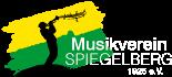 Musikverein Spiegelberg