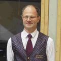 Ferdinand Rathgeber
