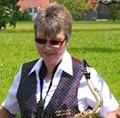 Hannelore Stiefel