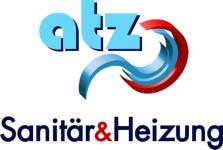 Atz Sanitär & Heizung